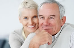 Financial Services - Retirement Planning